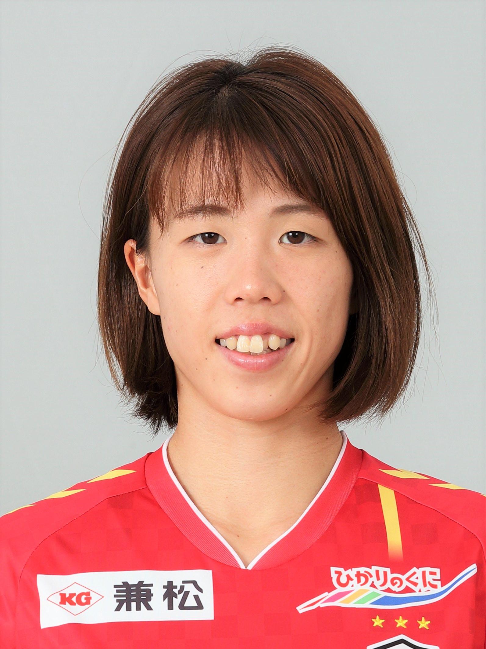 HAPPY BIRTHDAY!! 本日は杉田妃和 選手の誕生日です!