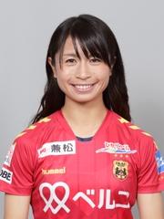 なでしこジャパン(日本女子代表)J-VILLAGEキャンプ・She Believes Cup 2019 @アメリカ(2/20~3/7) 招集メンバーのお知らせ