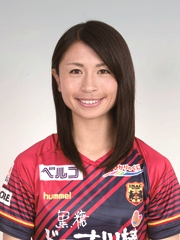 なでしこジャパン(日本女子代表)国際親善試合@鳥取市営サッカー場 バードスタジアム(11/6~11/12)